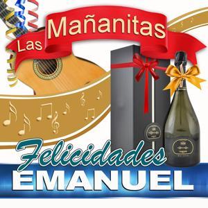 Felicidades Emanuel