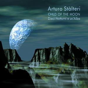 Child of the Moon - Dieci notturni e un'alba
