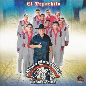 El Tepachito