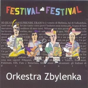 Festival di festival