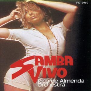 Samba vivo