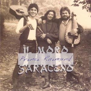 Il Moro Saraceno