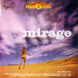 Mirage - Film Themes