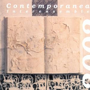 Contemporanea 2002