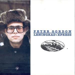Leningrad Xpress