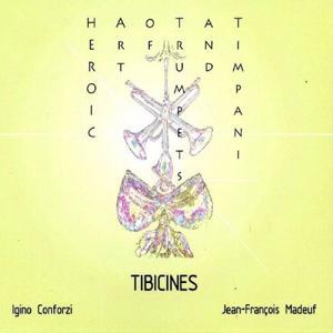 Haotat (Heroic Art Of Trumpets And Timpani)
