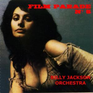 Film Parade No. 5