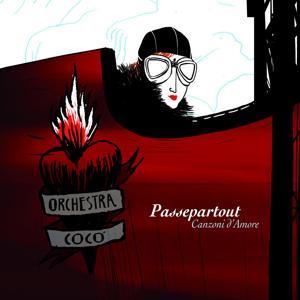Passepartout - Canzoni d'amore