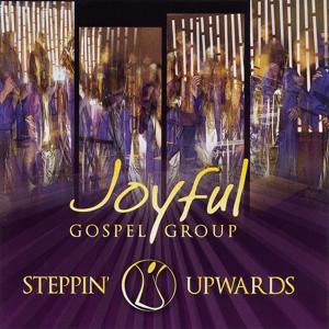 Steppin' Upwards