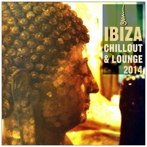 Ibiza Chillout & Lounge 2014