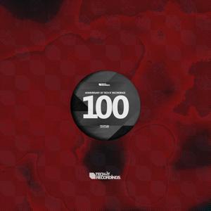 TECH-IT 100 - Anniversary
