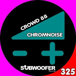Crowd 88