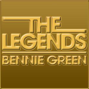 The Legends - Bennie Green