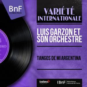Tangos de Mi Argentina (Mono Version)
