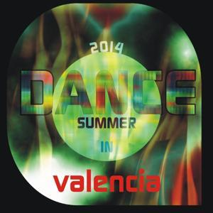 Dance Summer 2014 in Valencia