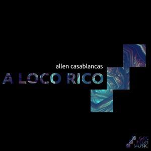 A Lo Rico