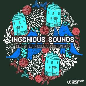 Ingenious Sounds, Vol. 16 (Deep & Tech-House Selection)