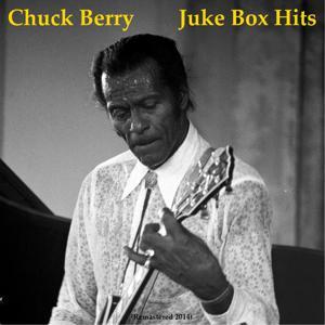 Juke Box Hits (Remastered 2014)