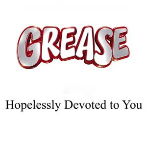 Hopelessly Devoted to You (From