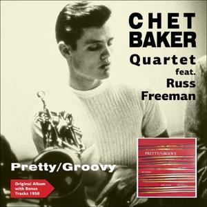 Pretty/Groovy (Original Album Plus Bonus Tracks 1953)