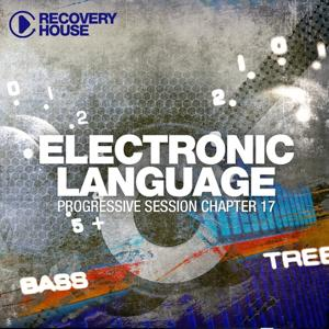 Electronic Language - Progressive Session, Chapt. 17
