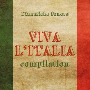 Viva l'Italia Compilation