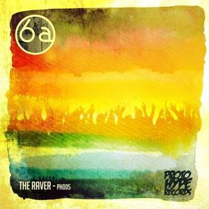 The Raver