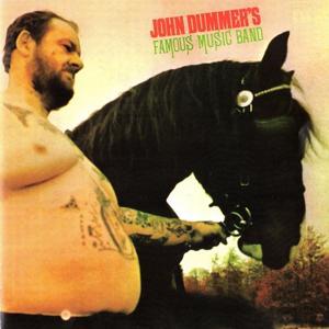 John Dummer's Famous Music Band