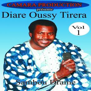Sambou Drame, Vol. 1