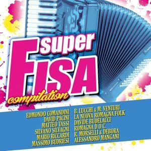 Super fisa compilation