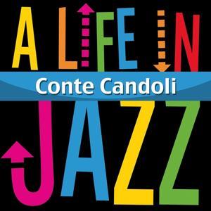 Conte Candoli - A Life in Jazz