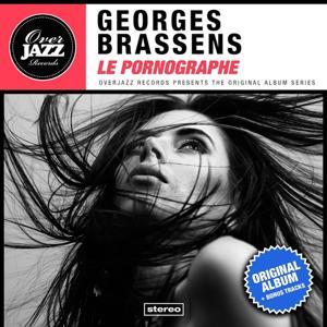 Le pornographe (Original Album Plus Bonus Tracks 1958)