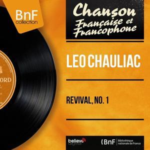 Revival, No. 1 (Mono Version)