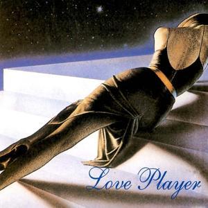 Love Player 2