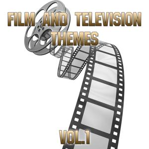 Film and Television Themes, Vol. 1