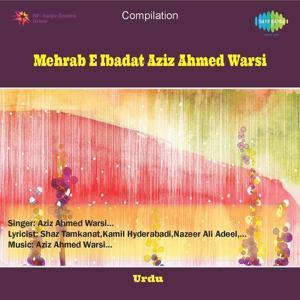 Mehrab E Ibadat