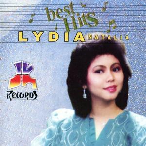 Best Hits Lydia Natalia