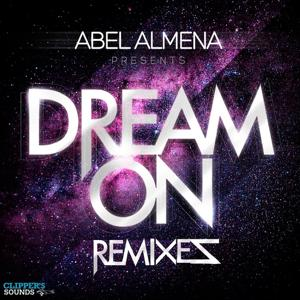 Dream On (The Remixes)