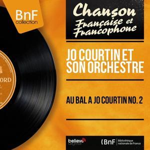 Au bal à Jo Courtin no. 2 (Mono version)