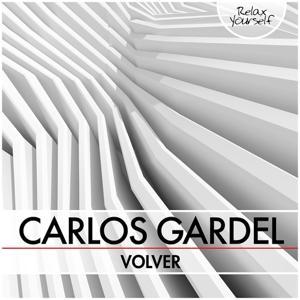 Latin Classics: Volver