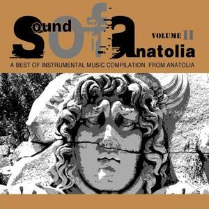 Sound of Anatolia, Vol. 2