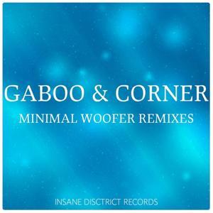 Minimal Woofer Remixes
