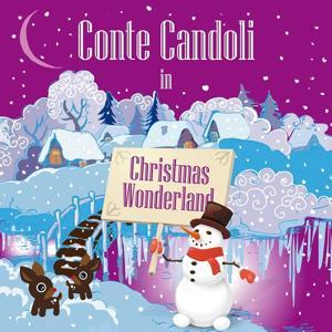 Conte Candoli in Christmas Wonderland