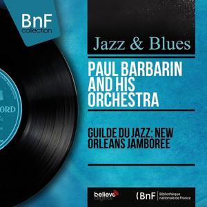 Guilde du jazz: New Orleans Jamboree (Mono Version)