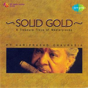 Solid Gold: A Treasure Trove of Masterpieces
