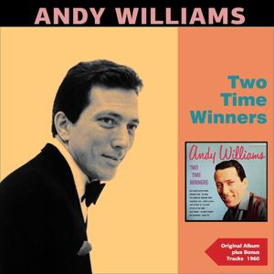 Two Time Winners (Original Album Plus Bonus Tracks 1960)