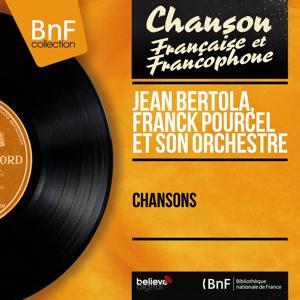 Chansons (Mono version)