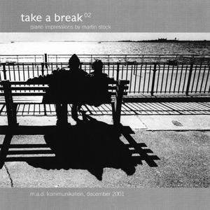 Take a Break, Vol. 2