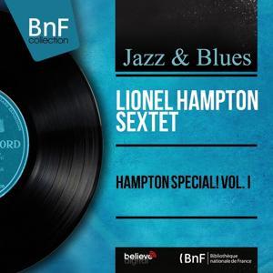 Hampton Special! Vol. I (Mono Version)