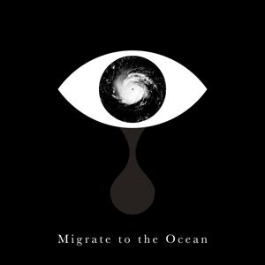 Migrate to the Ocean
